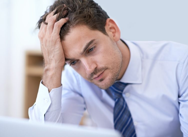 Things to keep in mind while taking modafinil